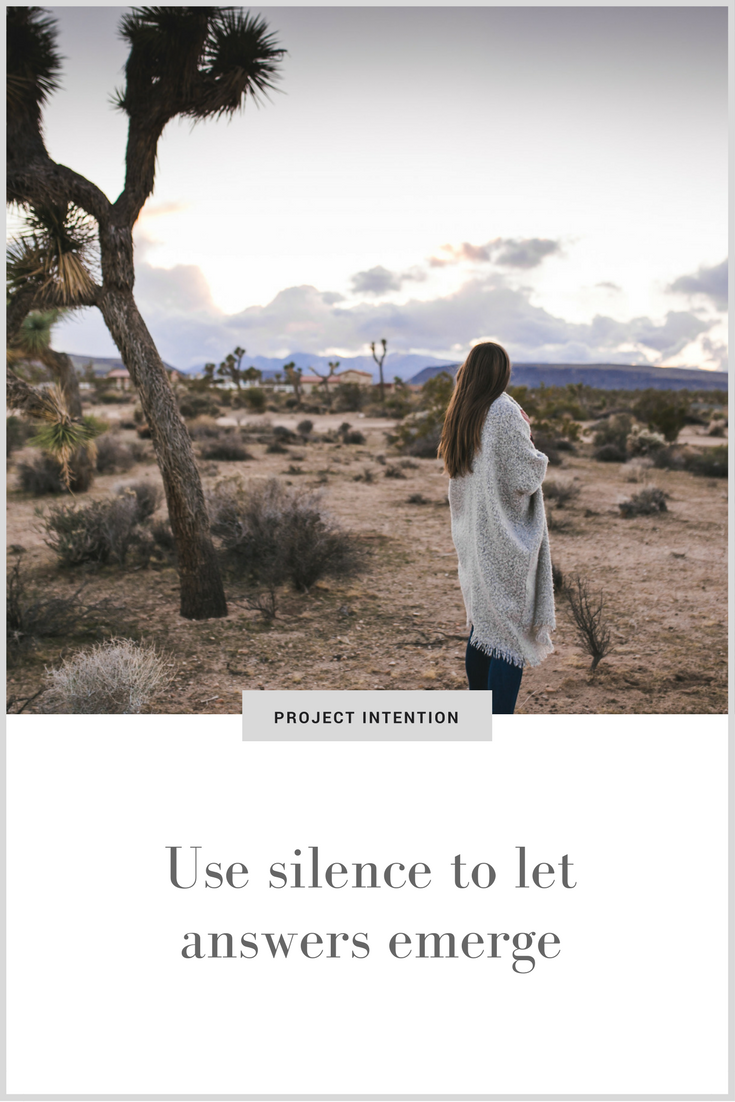 Use silence to let answers emerge.png