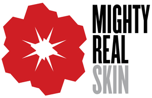 Mighty Real Skin