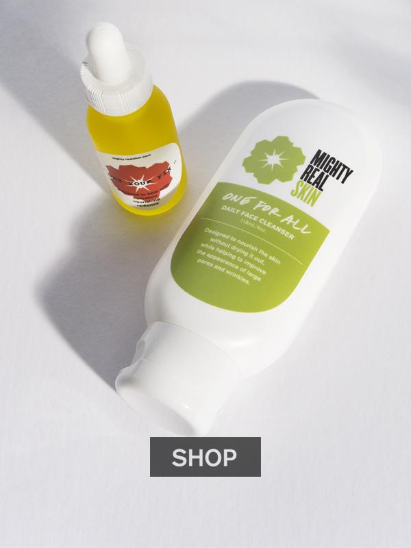 Mighty Real Skin Face Oil Facewash.jpg