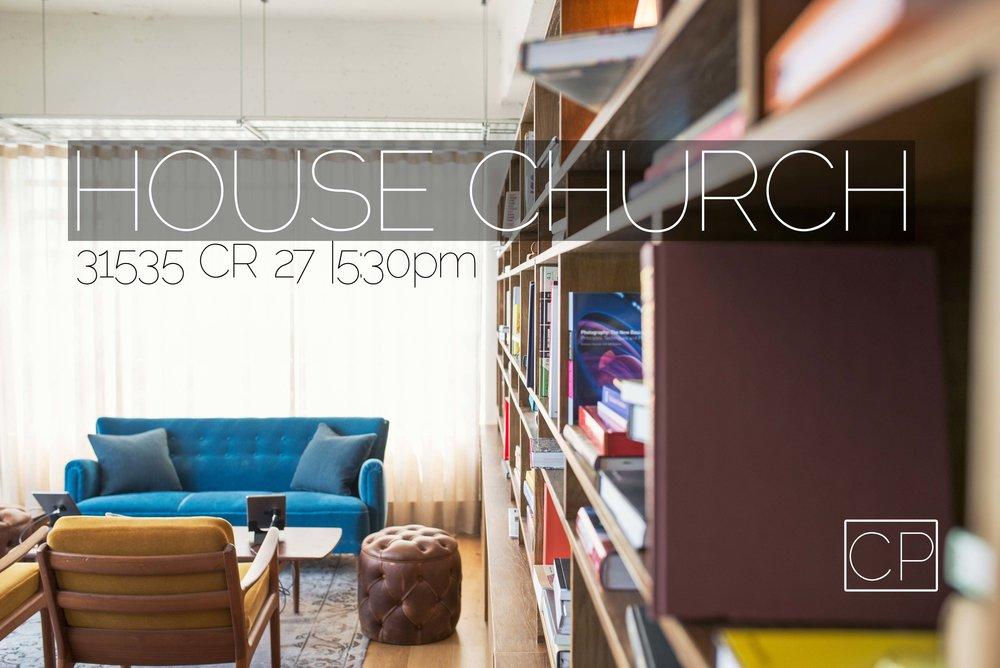mount house church.jpg