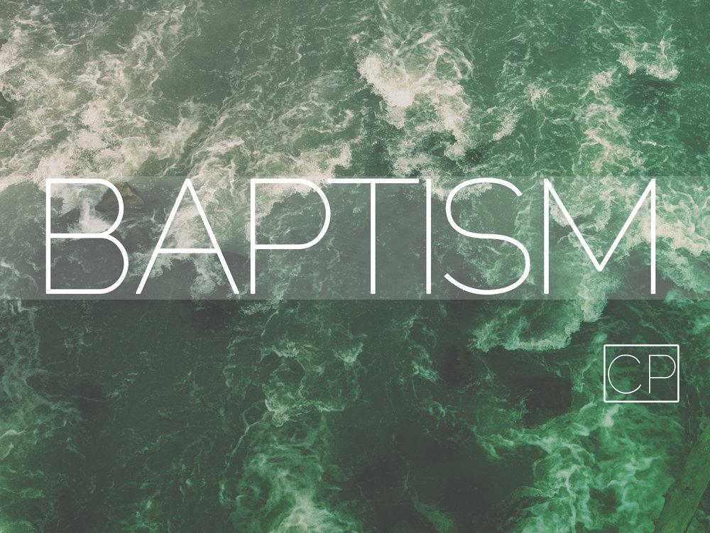 baptism april 23.jpg
