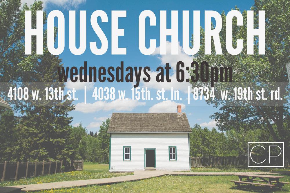 wednesday house churches.jpg