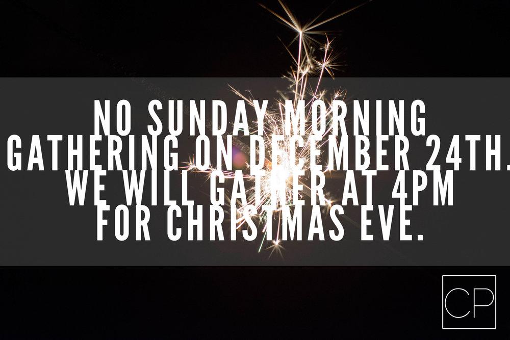 NO SUNDAY MORNING.jpg