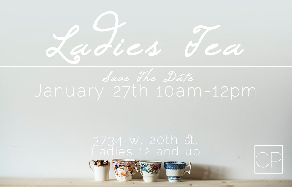 3ladies tea january 27.jpg