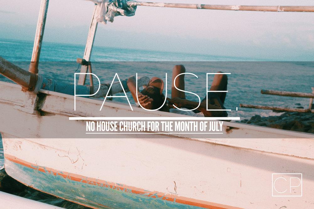 pause house church.jpg