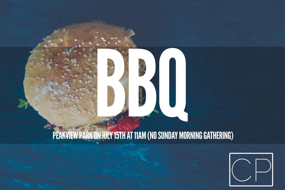BBQ JULY 15.jpg