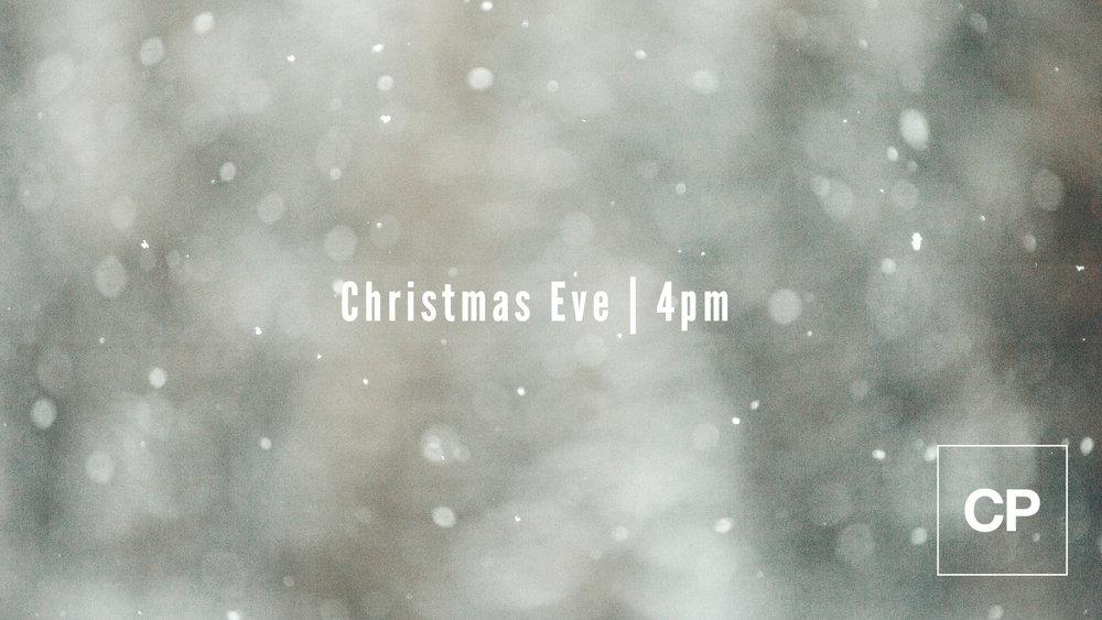 christmas eve 4pm.jpg