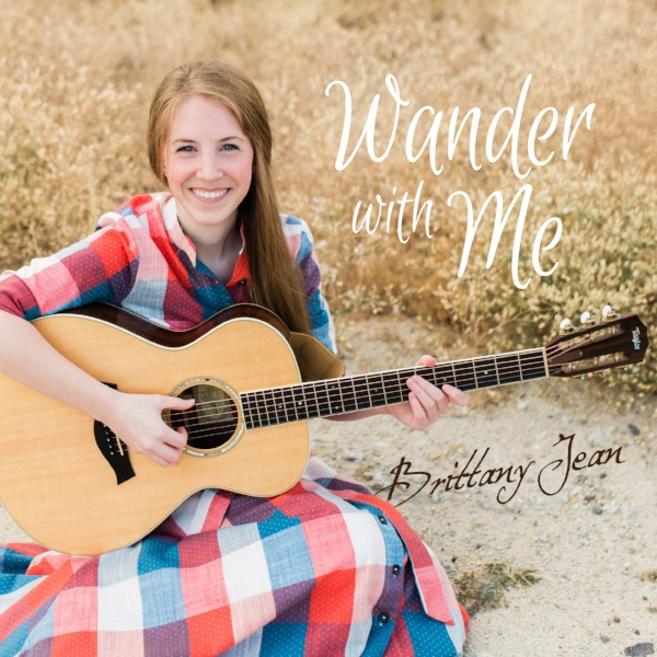 Wander With Me Cover.jpg