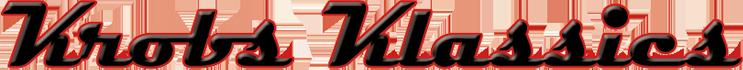 krobs-klassics-logo.png
