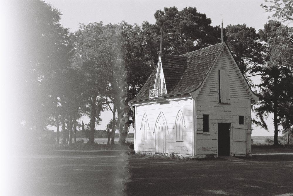 Botany Bay Ice House.jpg