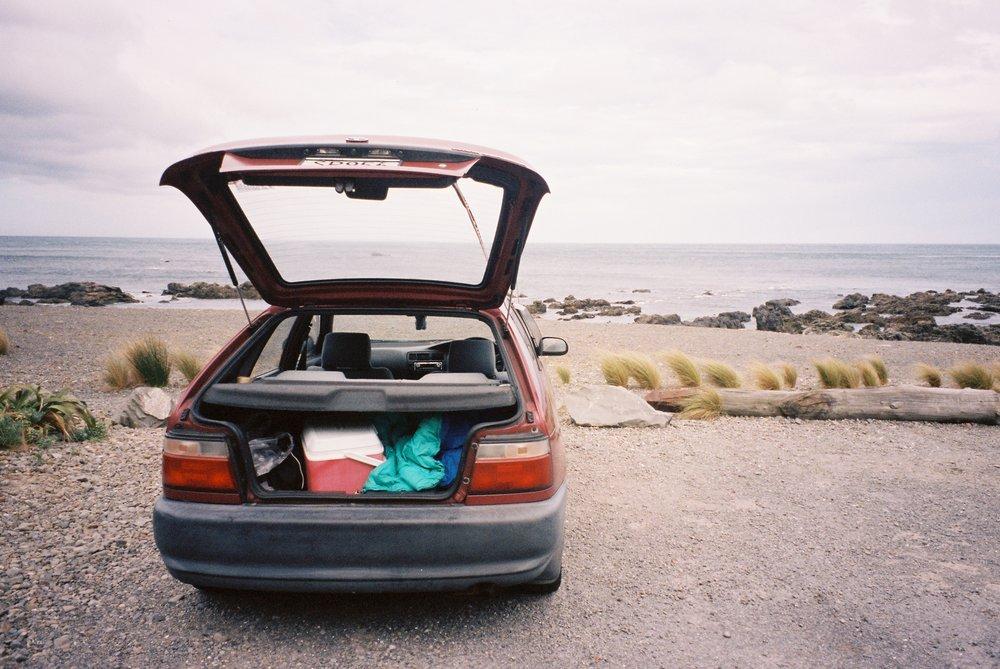 CAR NZ.jpg