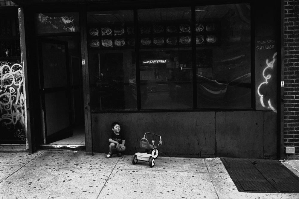 TjNelson_Brooklyn_1010.jpg