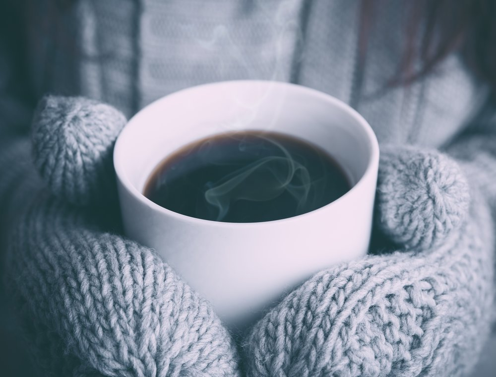 Coffee and Mittens.jpeg