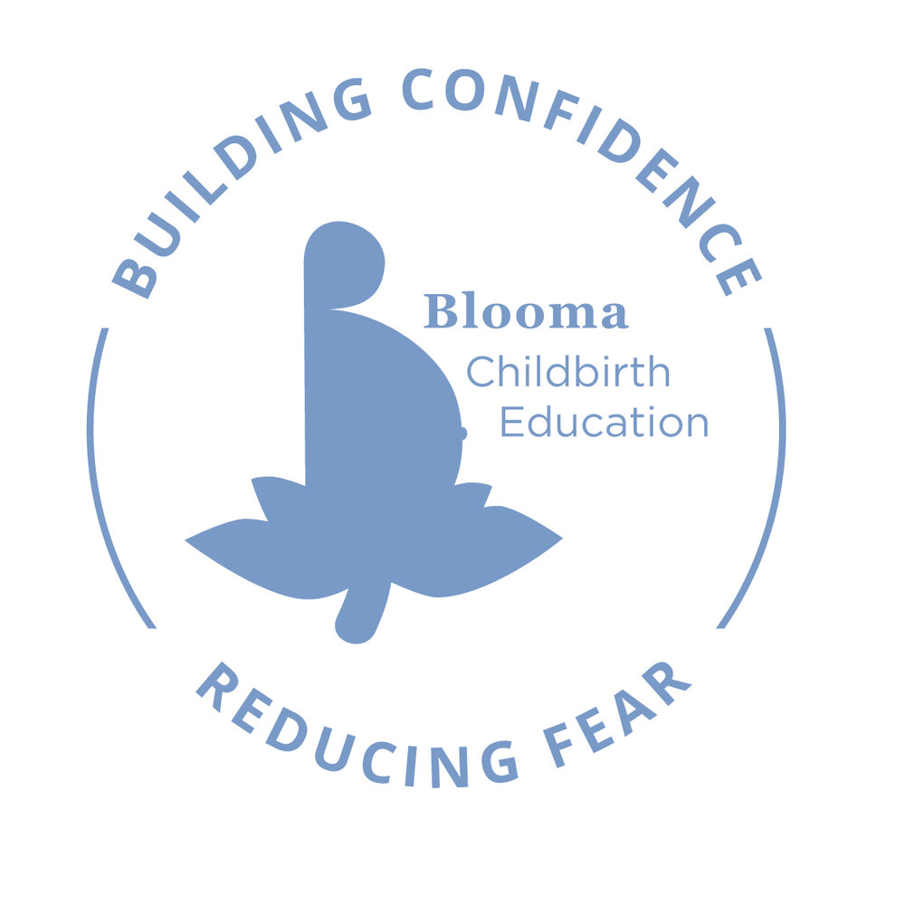 Blooma-CBE_logo-FINAL.jpg