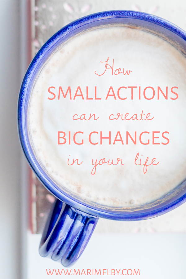 If you are looking to change an aspect of your life, I invite you to start small. Maybe getting a pet doesn't make sense for you right now, but getting a plant does. Maybe you can buy something you wouldn't normally buy for yourself or start a new hobby. Hang out with a new person. You are shifting your energy and setting a ball in motion for change. Expressing that you are ready to receive the changes that the universe has in store for you is the first step to living a life that is more authentically yours.