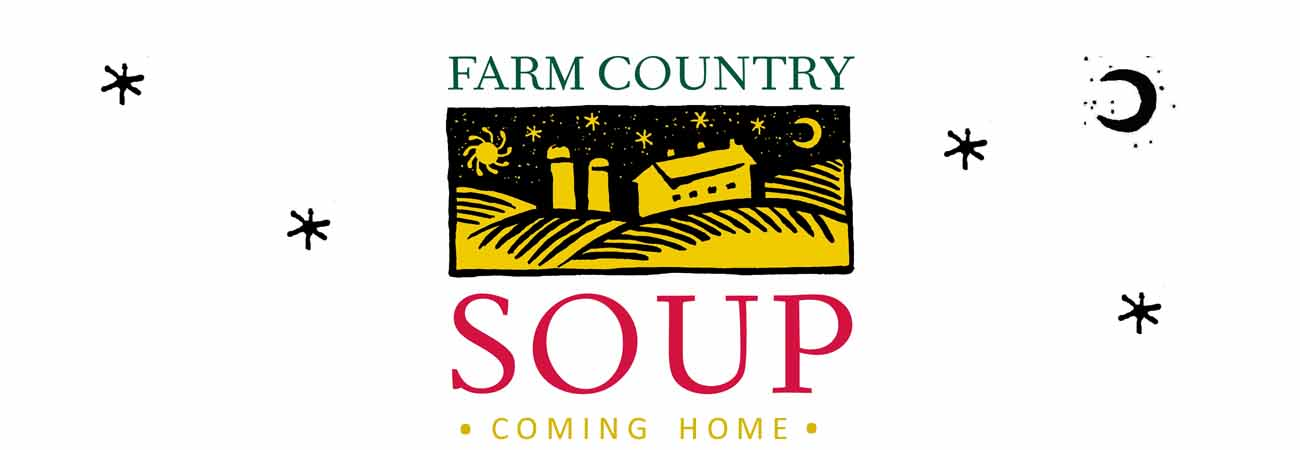 Farm Country Soup