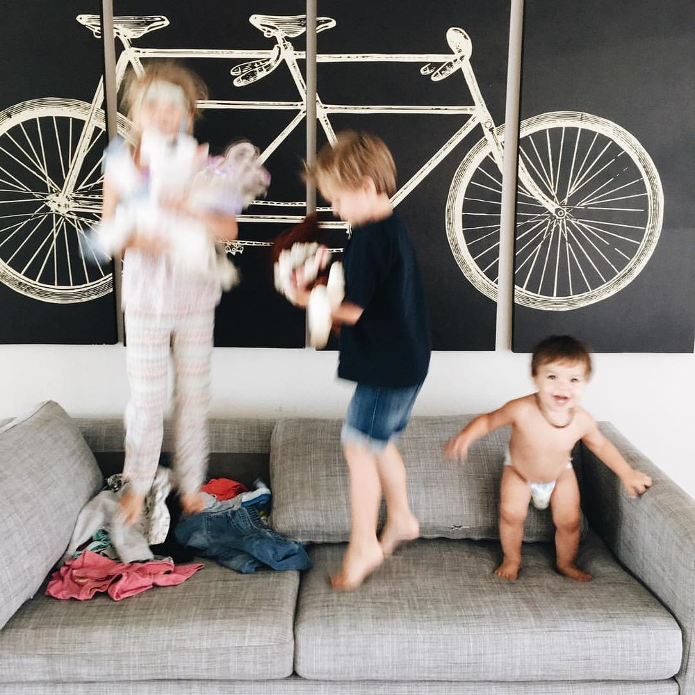 Kids Jumping on Couch.jpg