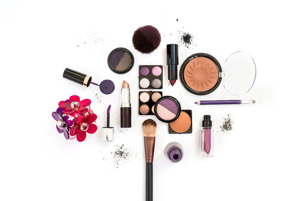 Makeup Tools & Accessories Forward New Professional Handmade Rattan Makeup Brush Makeup Tools Blushes Black To Help Digest Greasy Food