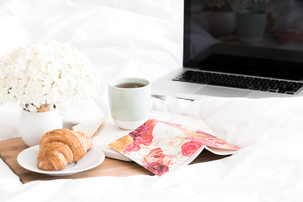 haute-chocolate-styled-stock-photography-breakfast-in-bed-9-final.jpg