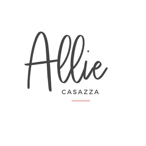 Allie Casazza