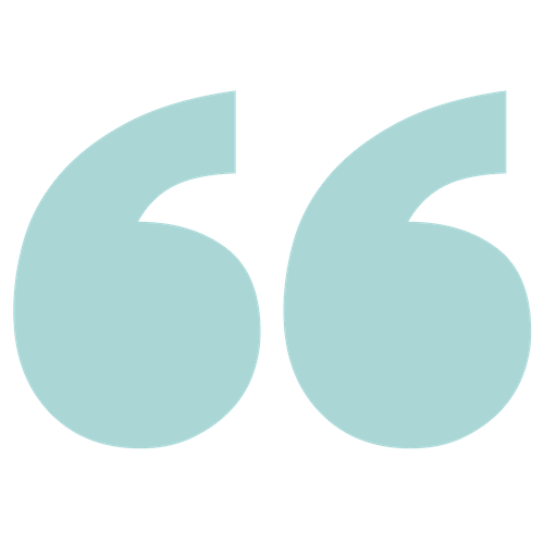 Quotation Marks Icon.png