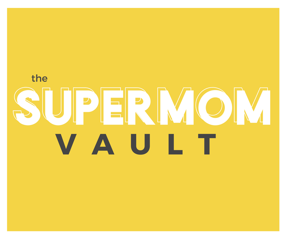 The Vault_Logo.png