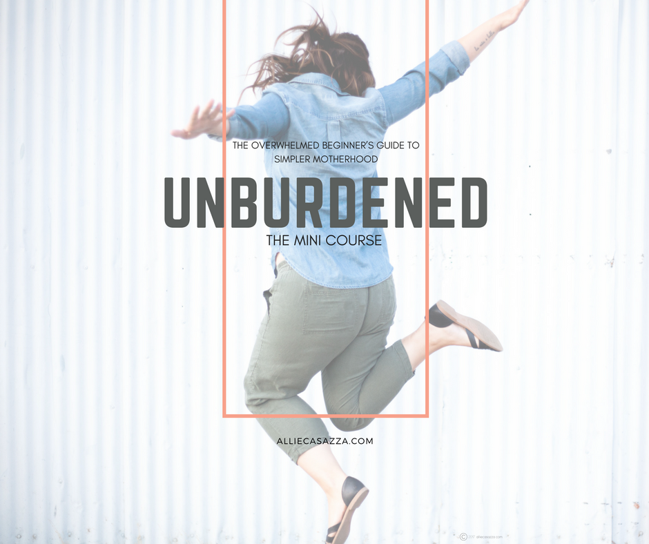 Unburdened_Facebook_1.png