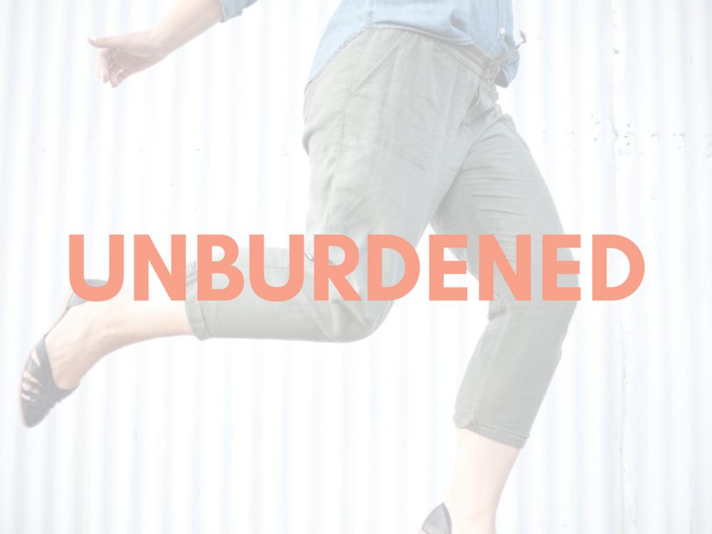 Unburdened Thumbnail (1).png