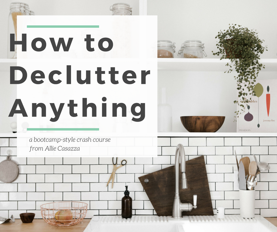 How_to_Declutter_Anything_(4) (1).png
