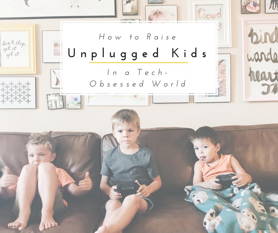 Unplugged_Kids_Header.png
