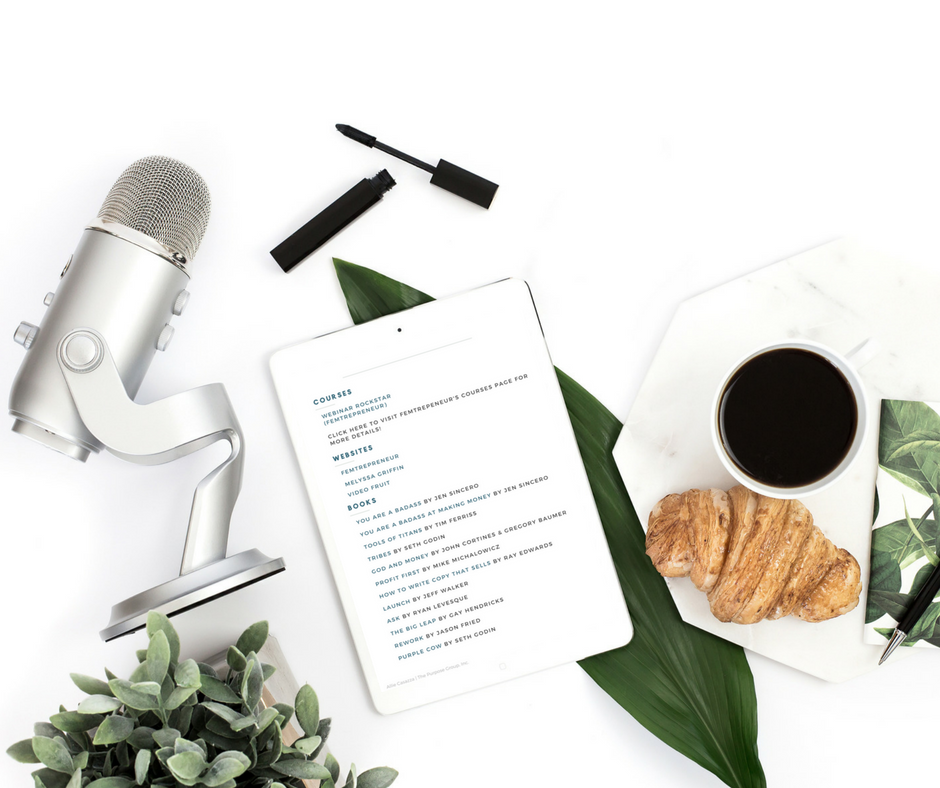 Blog to Business Guide Mockup.png
