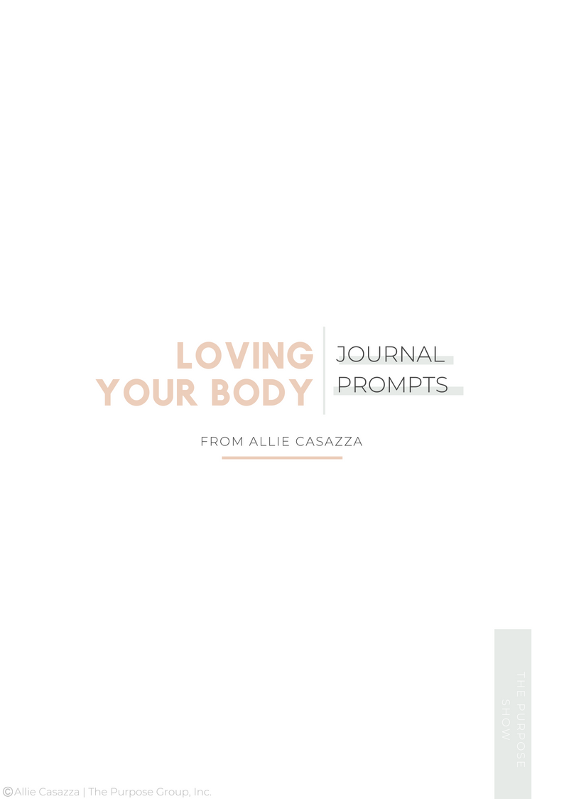Loving Your Body Journal Prompts.png