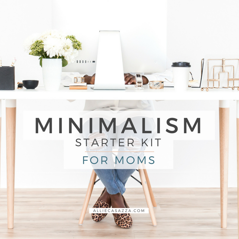 Minimalism Starter Kit Instagram.png