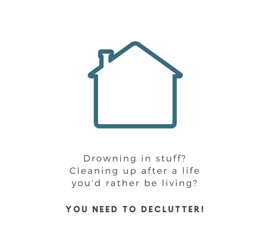 DECLUTTER_graphic.png