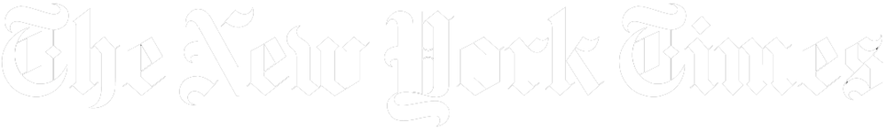 The_New_York_Times_logowhite 2.png