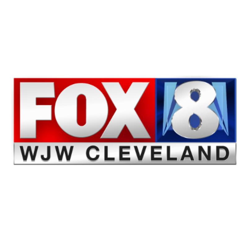 Fox News Cleveland