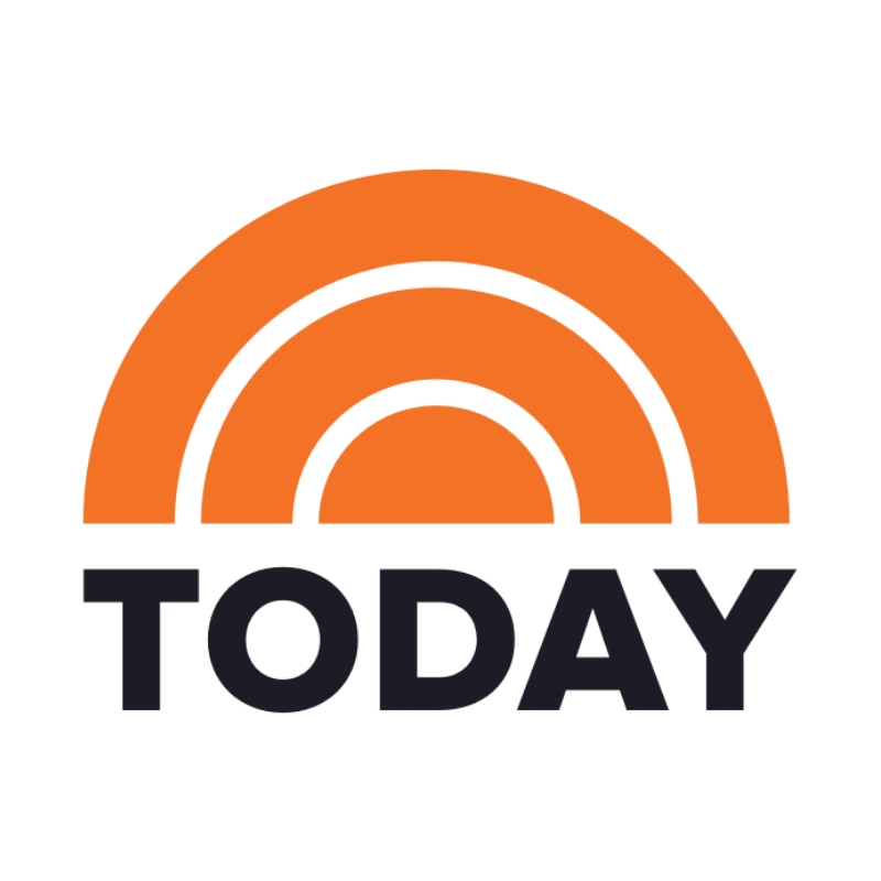 The Today Show Online