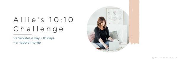 Allie_s_10_10_Challenge_Email_Header(1).png
