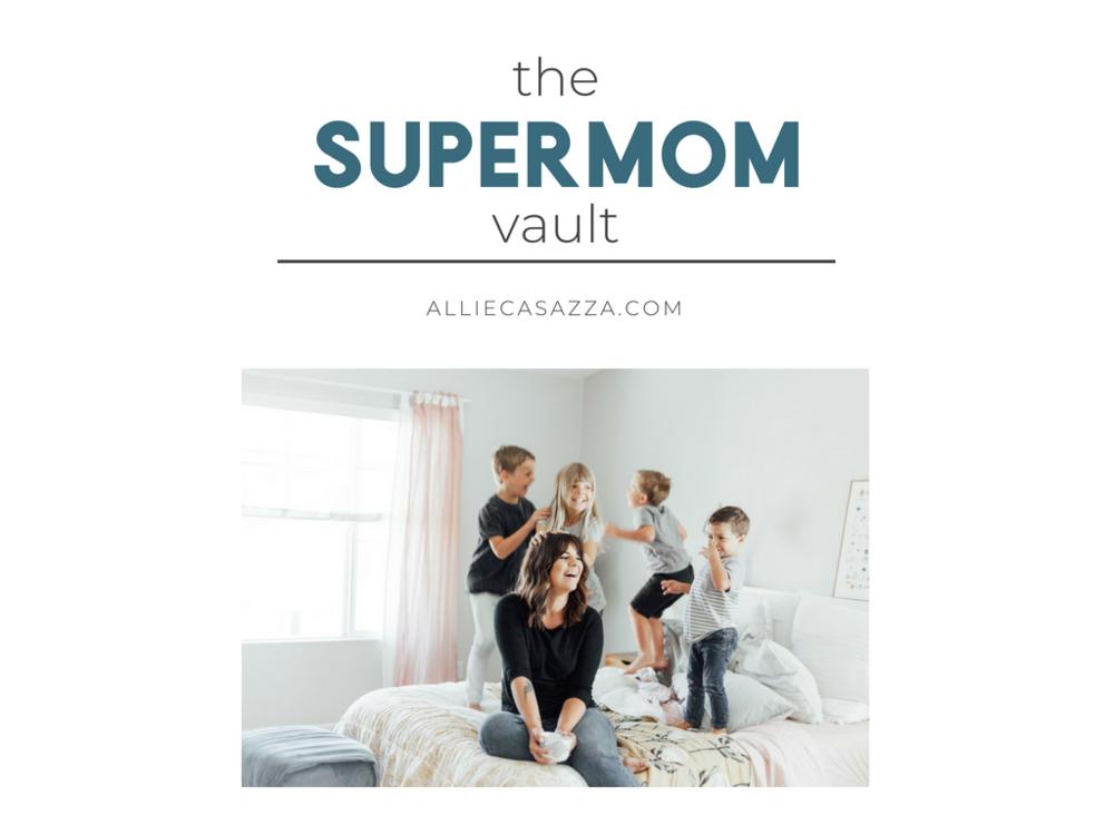 Supermom_Vault_3.png