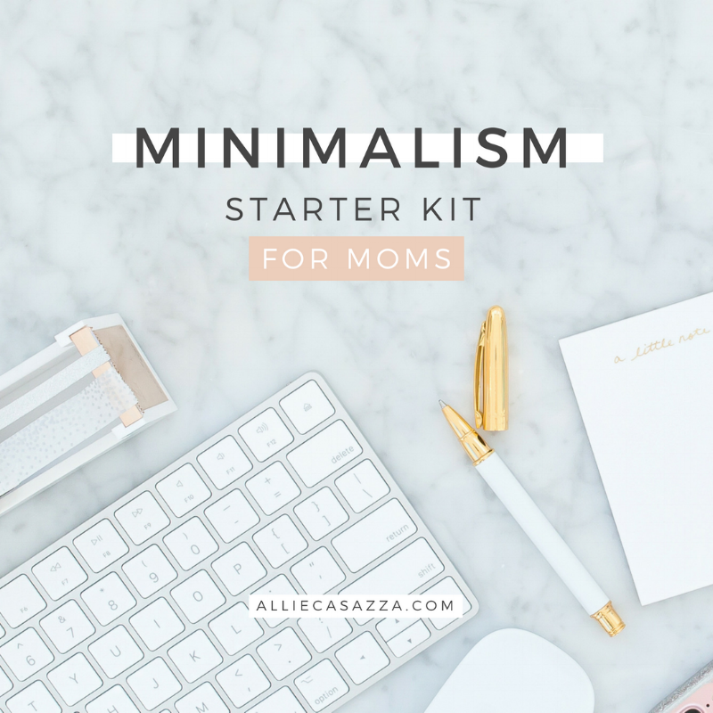 Minimalism_Starter_Kit_Instagram_2.png