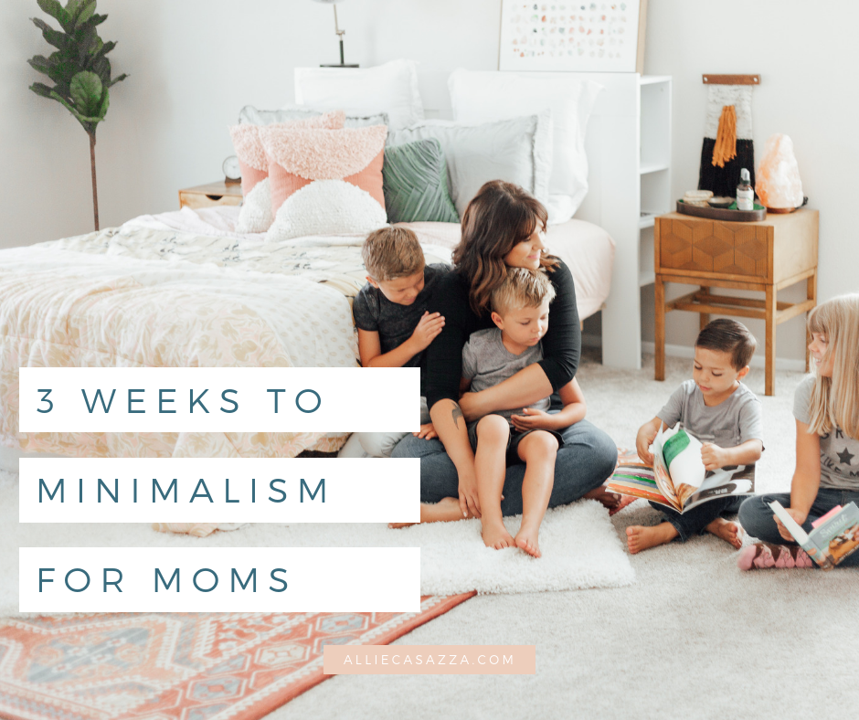 3 Weeks to Minimalism for Moms FB 2.png