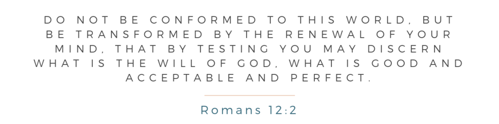 Minimalism Bible Verse 3.png