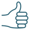 Thumbs Up Graphic.png