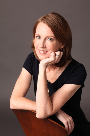 "<p><strong>EP 053</strong>DEFINING + CREATING HAPPINESS - WITH GRETCHEN RUBIN<a href=""/shownotes/053"">More →</a></p>"