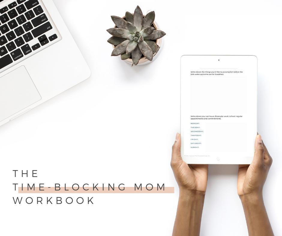 Time Blocking Mom Workbook Mockup (2).png