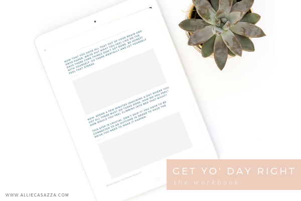 Get Yo Day Right Mockup - web.png