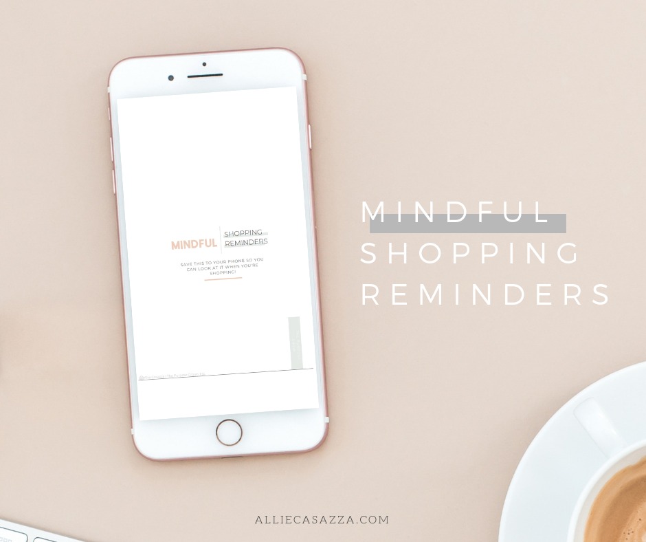 Mindful Shopping Reminders.png