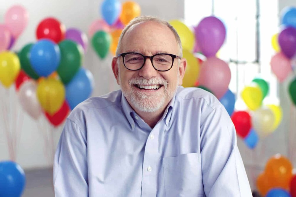 "<p><strong>EP 081</strong>LOVE IN ACTION - WITH BOB GOFF<a href=""/shownotes/081"">More →</a></p>"