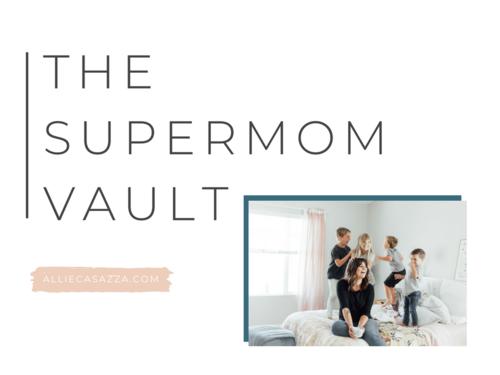 SuperMom+Vault+2.png