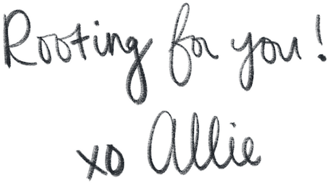Allie Signature.png